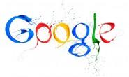 Google Adense在中国本地化为时过早