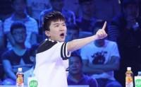 谈谈江苏卫视综艺节目《我们的挑战》