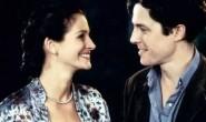 诺丁山——事关一个童话爱情故事
