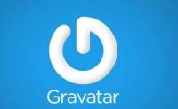 修复Gravatar头像默认服务器的问题