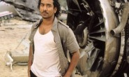 Sayid:你应该记得心爱女人的坟墓有多深