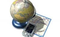 驳Google Earth谷歌地球泄密说