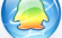 嘻嘻TV杯2007年度中文软件颁奖典礼