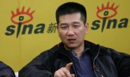石康:中国剧真正的竞争对手是美剧