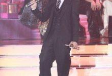 2008年度香港十大劲歌金曲 有感