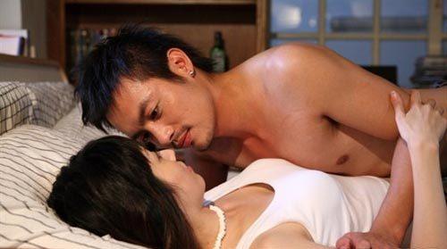 教程:如何让一个日本姑娘爱上你